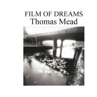 Radiodeltauno.it Film of Dream Image