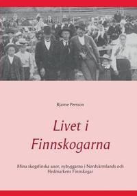 Skopia.it Livet I Finnskogarna Image