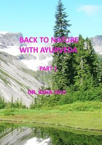 Skopia.it Back to Nature with Ayurveda - part one Image