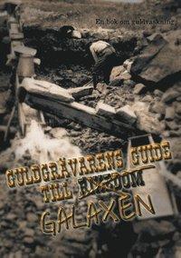 Skopia.it Guldgrävarens guide till galaxen : En bok om guldvaskning Image