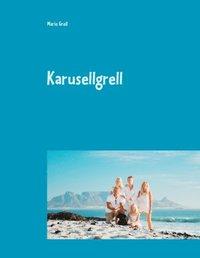 Skopia.it Familjen Grell goes Southafrican : Karusellgrell Image