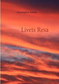 Livets Resa