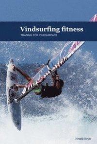 Rsfoodservice.se Vindsurfing fitness : träning för vindsurfare Image