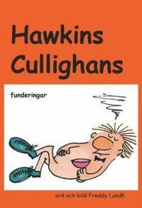 Hawkins Cullighans funderingar