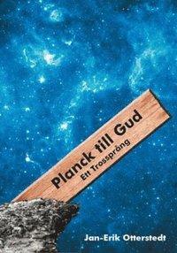 Radiodeltauno.it Planck till Gud : ett trossprång Image