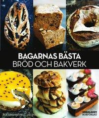 Radiodeltauno.it Bagarnas bästa bröd och bakverk Image