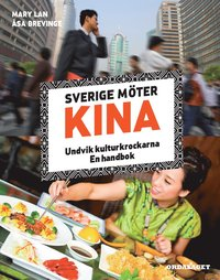 Radiodeltauno.it Sverige möter Kina : undvik kulturkrockarna Image