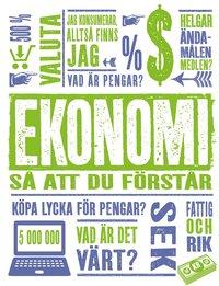 Radiodeltauno.it Ekonomi : så att du förstår Image