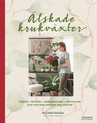 Skopia.it Älskade krukväxter : sorter, skötsel, arrangemang, växtskydd och hur man inreder med växter Image