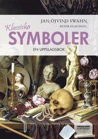 Skopia.it Klassiska symboler : En uppslagsbok Image