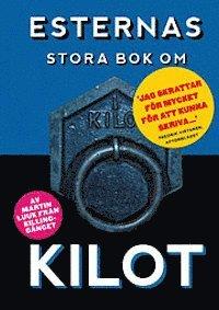 Radiodeltauno.it Esternas stora bok om kilot Image