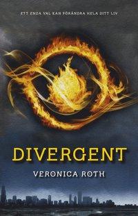 Divergent (storpocket)