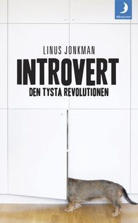 Introvert : den tysta revolutionen (pocket)