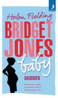 Radiodeltauno.it Bridget Jones baby : dagboken Image