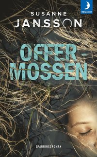 Offermossen (pocket)