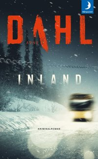 Inland (pocket)