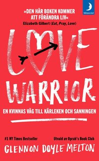 Love Warrior (pocket)