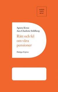 Radiodeltauno.it Rätt och fel om våra pensioner Image
