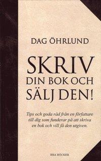 Radiodeltauno.it Skriv din bok och sälj den! Image