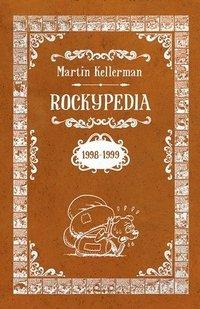Skopia.it Rockypedia 1998-1999 Image