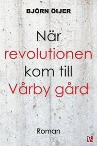 Rsfoodservice.se När revolutionen kom till Vårby gård Image
