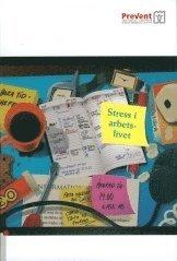 Skopia.it Stress i arbetslivet Image