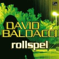 Radiodeltauno.it Rollspel Image