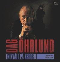 Radiodeltauno.it En kväll på krogen Image