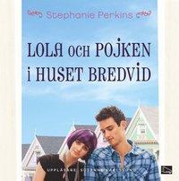 Skopia.it Lola och pojken i huset bredvid Image