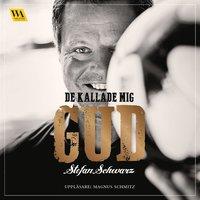 Radiodeltauno.it De kallade mig Gud Image