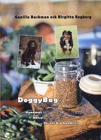 Skopia.it DoggyBag : hundmat, hälsa, för ett bra hundliv Image