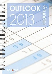 Skopia.it Outlook 2013 Grunder Image