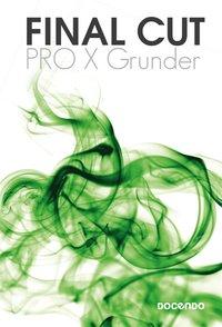 Skopia.it Final Cut Pro X Grunder Image