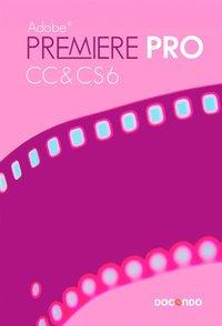 Radiodeltauno.it Premiere Pro CC&CS6 Image