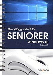 Tortedellemiebrame.it Grundläggande IT för seniorer - Windows 10 Image