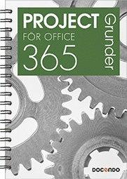 Skopia.it Project för Office 365 Grunder Image