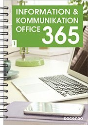 Tortedellemiebrame.it Information och kommunikation 1, Office 365 Image