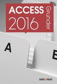 Rsfoodservice.se Access 2016 Grunder Image
