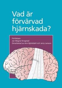 Rsfoodservice.se Vad är förvärvad hjärnskada? Image