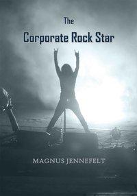 Tortedellemiebrame.it The Corporate Rock Star Image