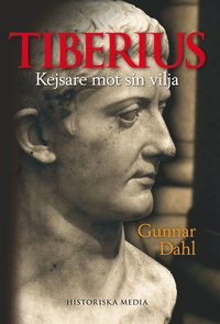 Skopia.it Tiberius Image