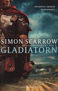Tortedellemiebrame.it Gladiatorn Image