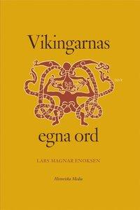 Rsfoodservice.se Vikingarnas egna ord Image