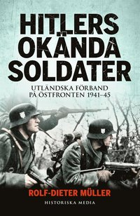 Hitlers okända soldater