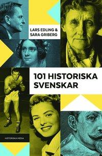 Skopia.it 101 historiska svenskar Image
