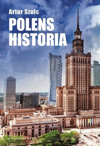 Skopia.it Polens historia Image