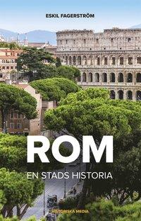 Rom (e-bok)