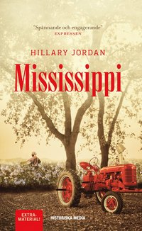 Mississippi (pocket)