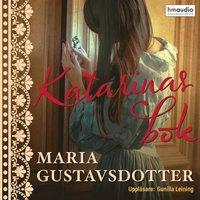 Tortedellemiebrame.it Katarinas bok Image