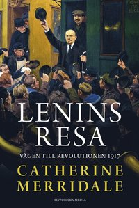 Rsfoodservice.se Lenins resa Image